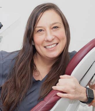 Team -  Smilecare Dental Clinic