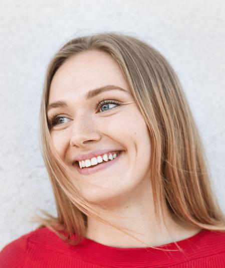 Treatment - Smilecare Dental Clinic